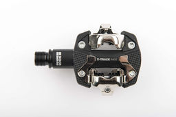 Look X-Track Race MTB Pedalen