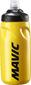 Mavic H2O Bidon Geel 0.6L