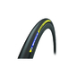 Michelin Power Competition Race Tube Zwart