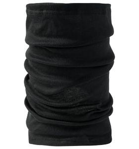 Odlo Active Warm Eco Nekwarmer Zwart