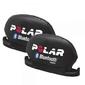 Polar Snelheids- en Cadanssensor Bluetooth Smart