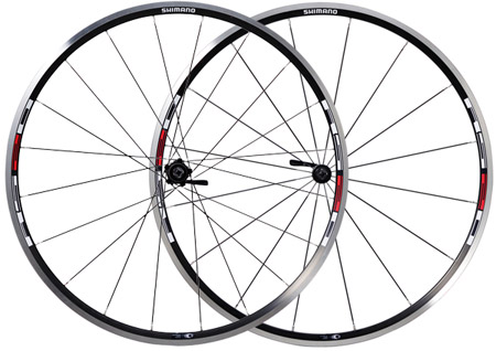 Wielset Race Wh Rs20 8910 Speed