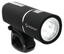 Sigma Sport Pava Fietslamp koop je bij Futurumshop.nl