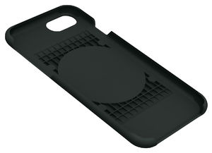 SKS Compit Cover iPhone 6/7/8 plus