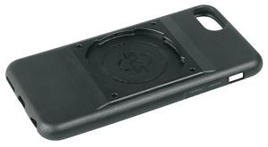 SKS Compit Cover Samsung S9-serie