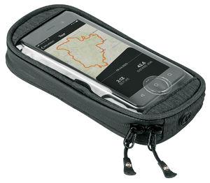 SKS Com/Smartbag Smartphonetas Grijs