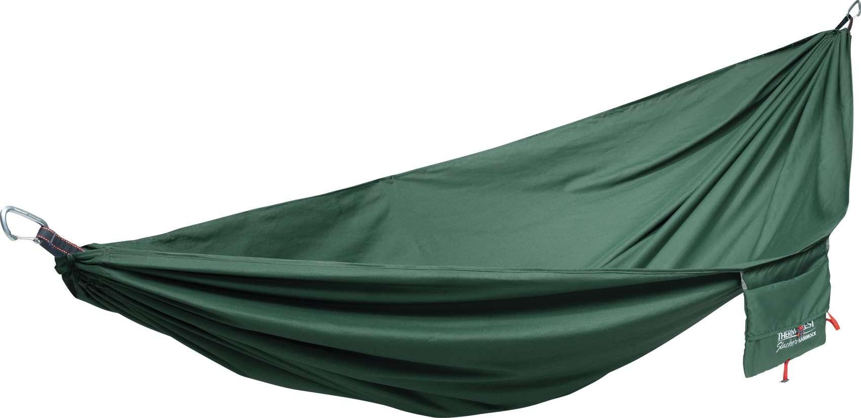Hangmat Te Koop.Thermarest Slacker Hammock Double Hangmat Groen Koop Je Bij