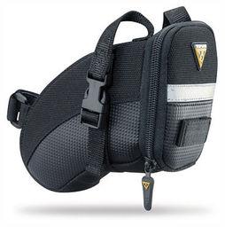 Topeak Aero Wedge Pack Small Strap