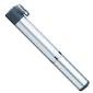 Topeak Micro Rocket Aluminium Minipomp