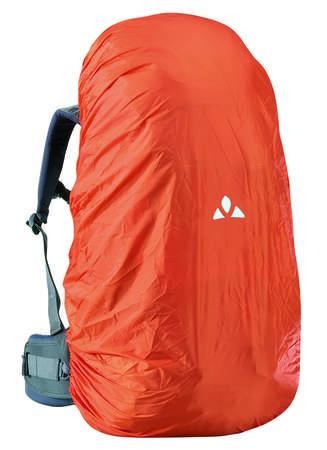 049caccaae3 VAUDE Backpack Raincover 6-15L Oranje koop je bij Futurumshop.nl