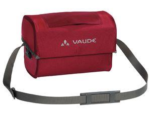 VAUDE Aqua Box Stuurtas Rood