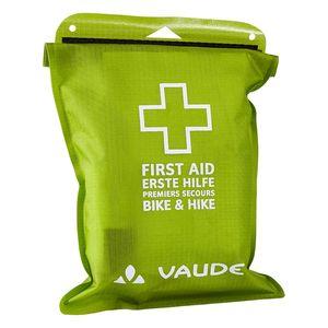 VAUDE First Aid Kit Waterproof S Groen