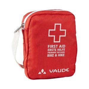 VAUDE First Aid Kit M Rood