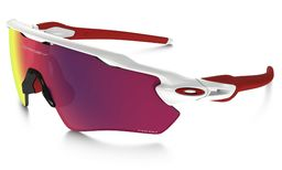 Zonnebril Lichte Glazen : Fietsbril of sport zonnebril kopen? futurumshop.nl