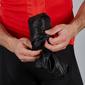 Sportful Hot Pack Easylight Windjack Zwart Heren