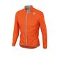 Sportful Hot Pack Easylight Windjack Oranje Heren