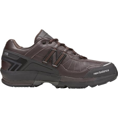 waar verkopen ze new balance schoenen