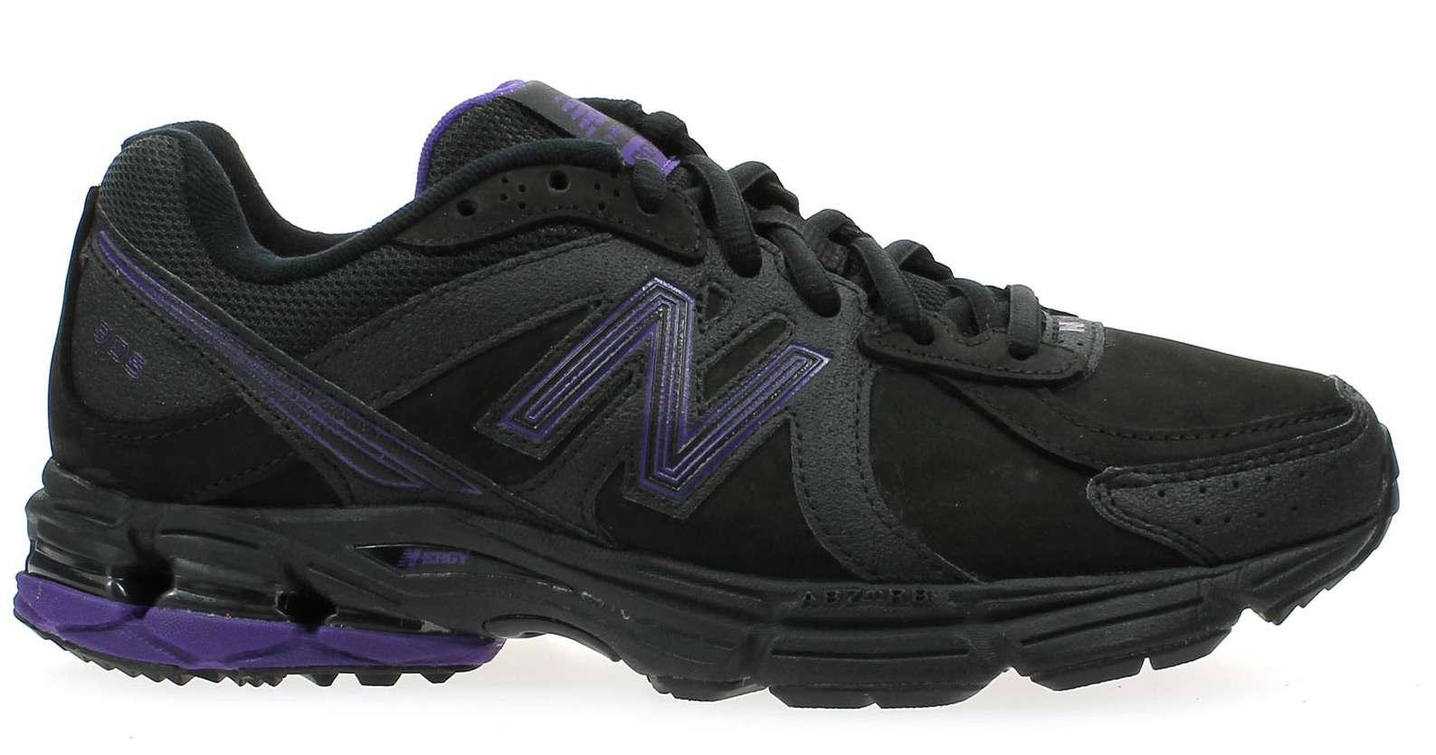 new balance wandelschoenen waar te koop