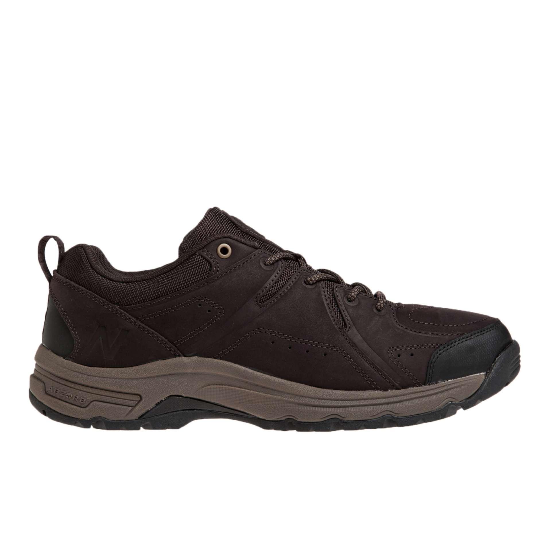 vierdaagse schoenen new balance