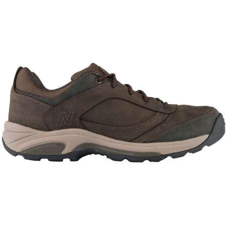 new balance schoenen apeldoorn