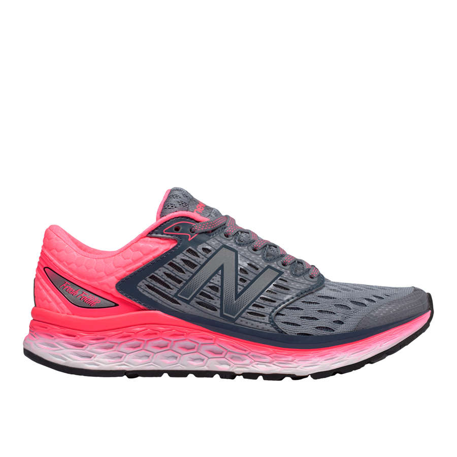new balance 1080 v6 fresh foam - dame