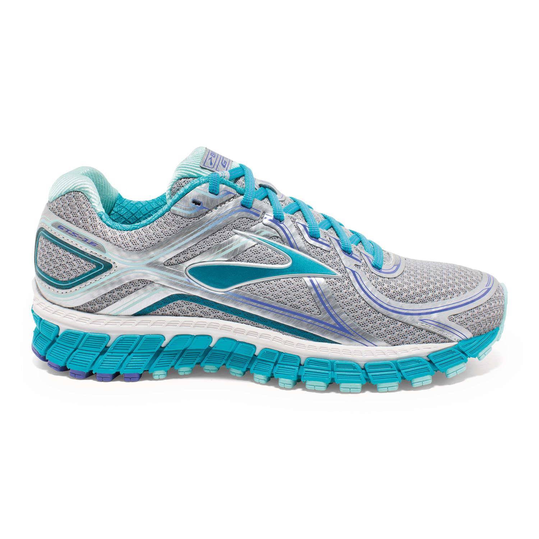 Bleu Chaussures Adrénaline Brooks z2HwFT