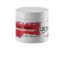 Ozone Endurance Protect Cream
