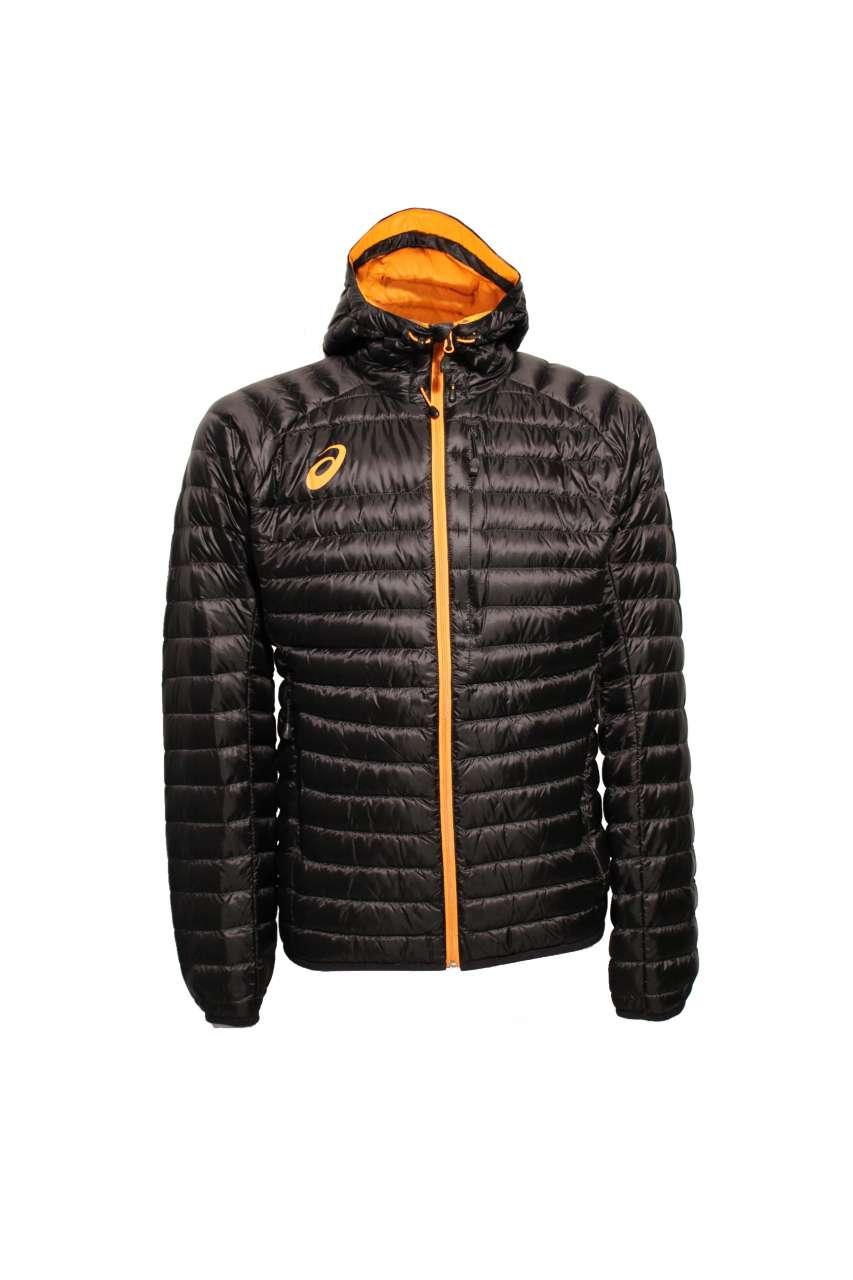 asics olympische kleding kopen
