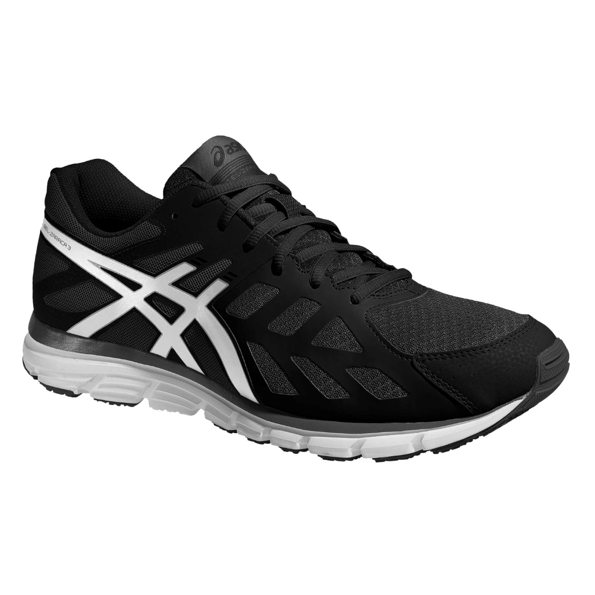 asics gel zaraca 3 heren