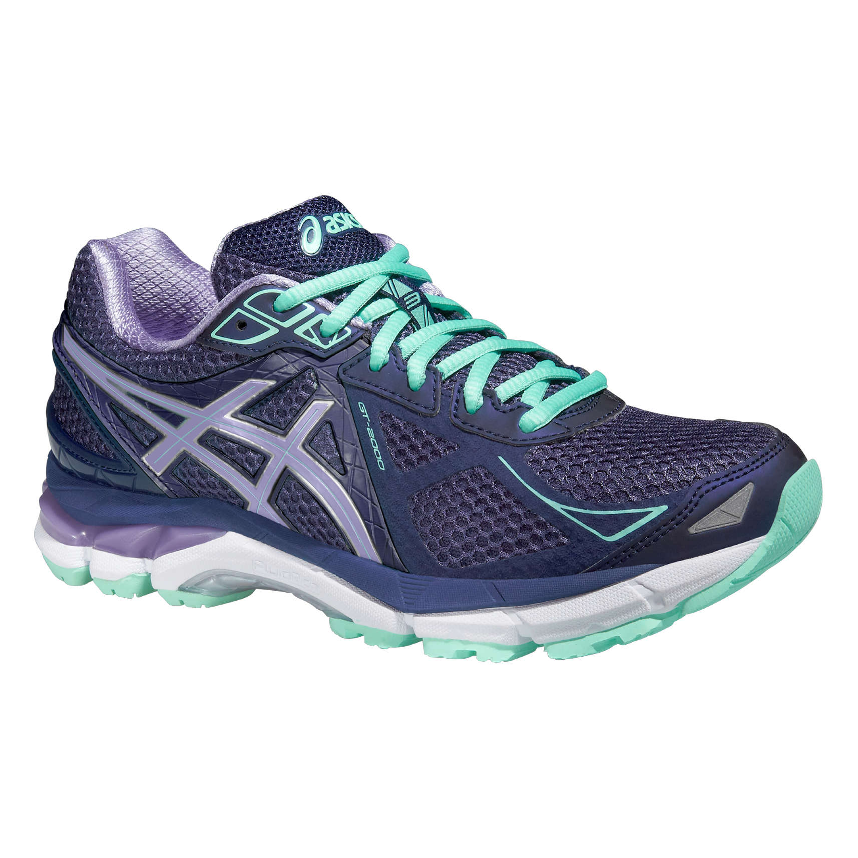 asics gel gt 2000 dames