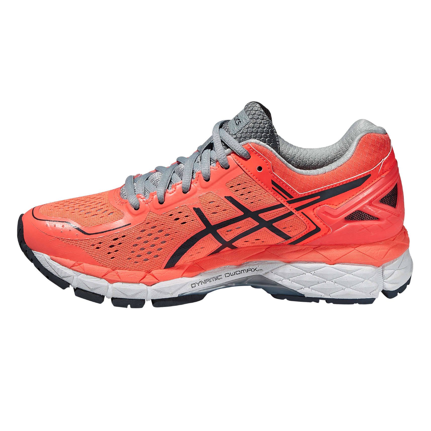 asics gel kayano 22 dames