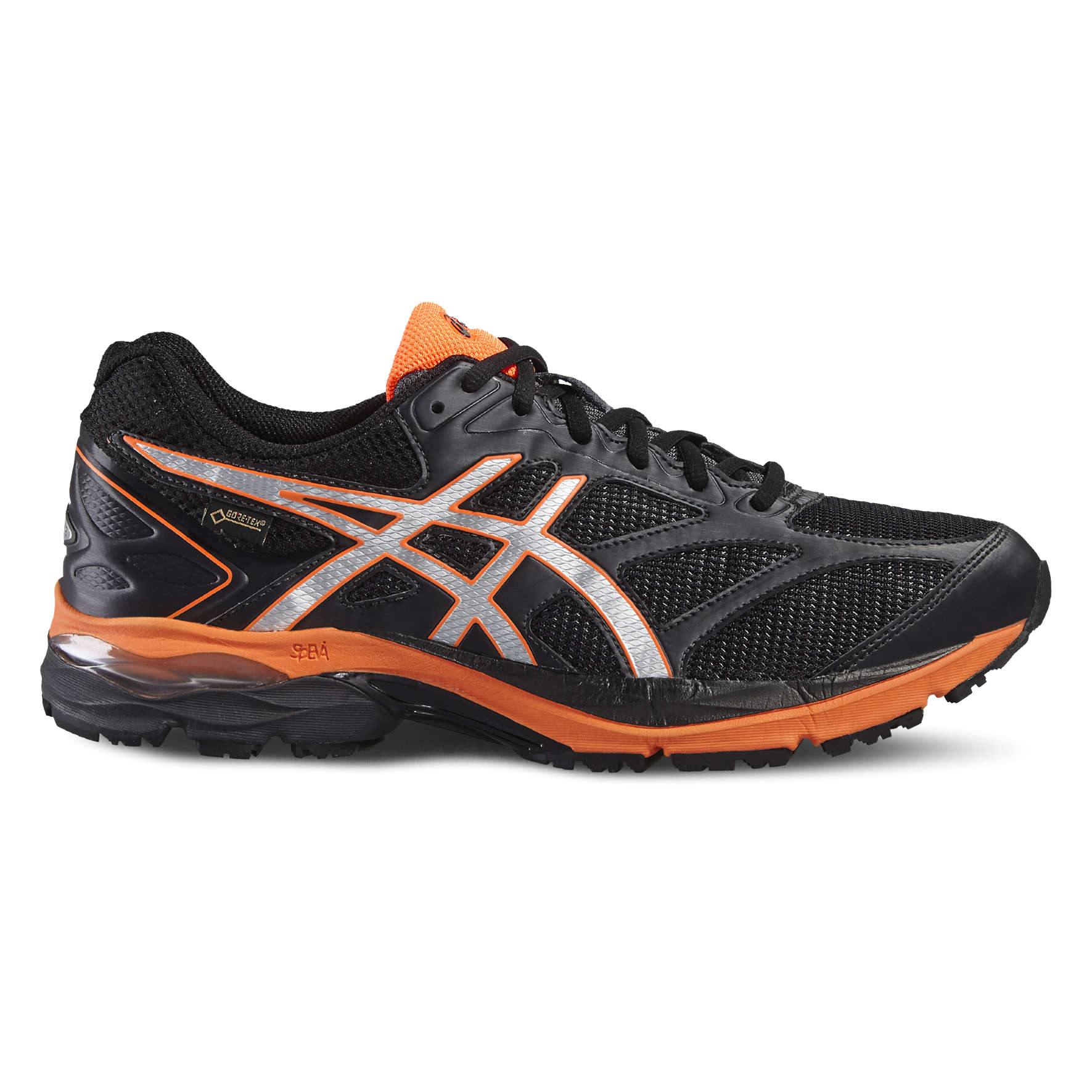 asics pulse 8 heren