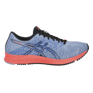 asics ds trainer dames