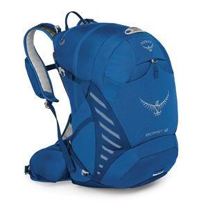Osprey Escapist 32 Rugzak Blauw