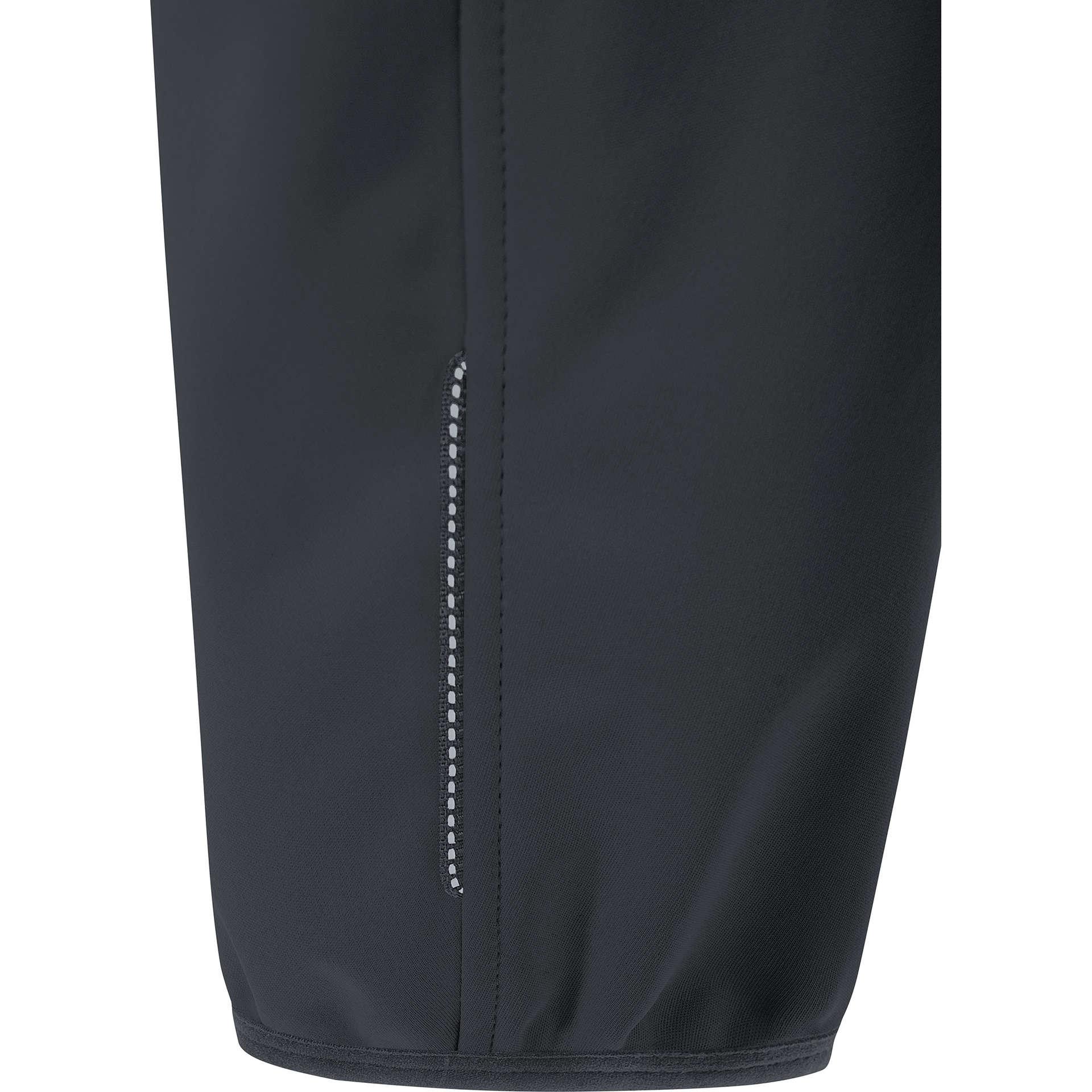 GORE Wear C3 Windstopper Classic Thermo Fietsjack Zwart Heren