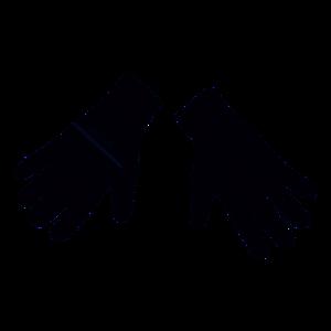 GORE Wear R3 Handschoenen Zwart