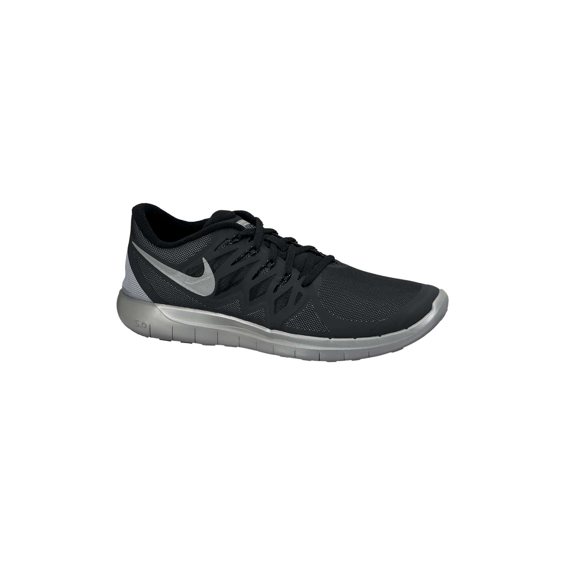 Nike Free 5.0 Flash Heren
