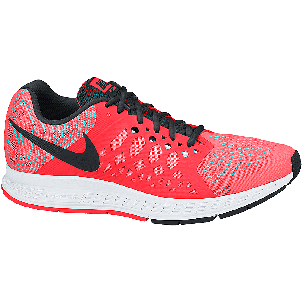 nike air zoom pegasus 31 heren