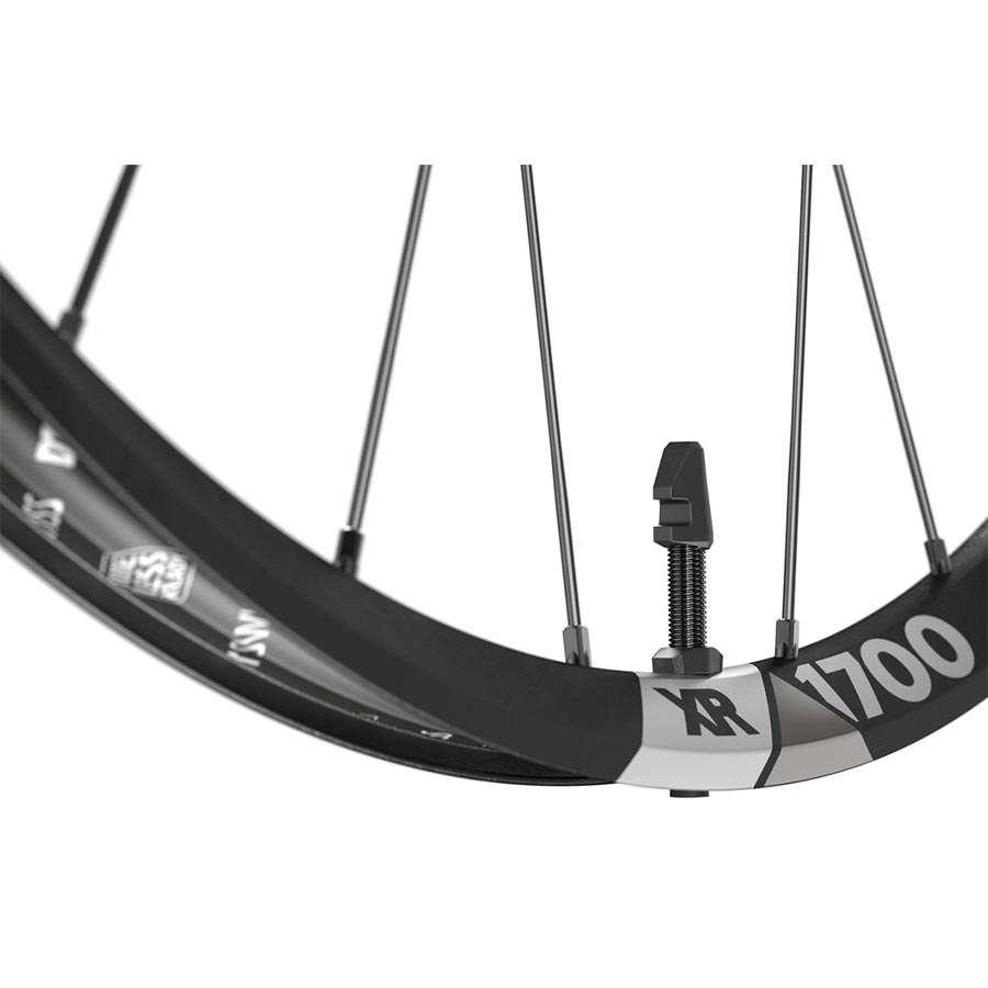 DT Swiss XR1700 Spline 25 Boost Disc MTB Wielset 29 inch