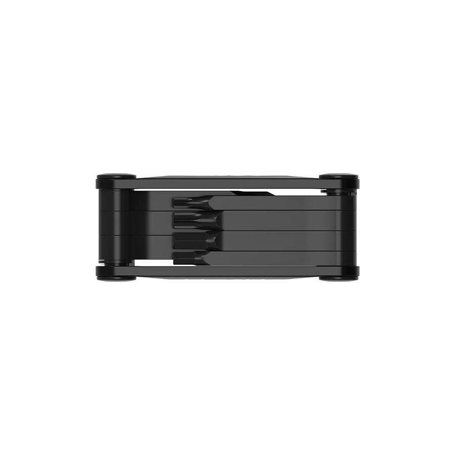 Lezyne V Pro Multitool 7 Zwart