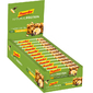 PowerBar Natural Protein Banana Chocolate Repen 24 stuks