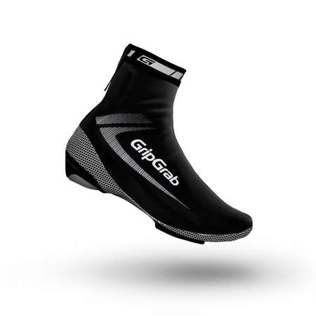 Grab Prise Sur Chaussure Noire - Aqua Course - Grip Grab - Xxxl yPZ2Qe4