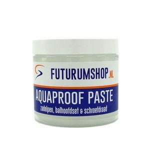 Morgan Blue Aquaproof Paste 200ml