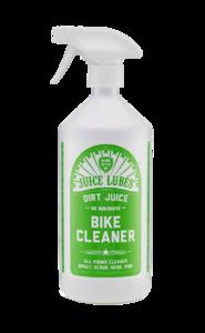 Juice Lubes Dirt Juice Bike Cleaner 1 Liter