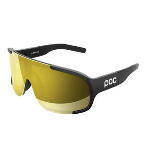 8966a04ccbfbda Fietsbril of sport zonnebril Kopen