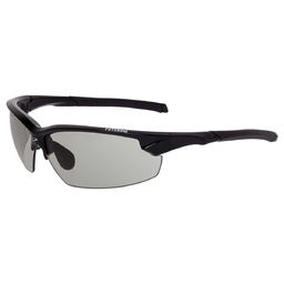 FUTURUM Sunglasses Photochromic I Black /Black