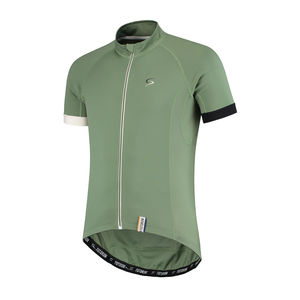 FUTURUM Jersey Short Sleeve Joris XI Original Green