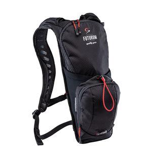 15ff136fb73 FUTURUM PROFORMANCE Cycling Backpack 6L Black