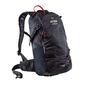 FUTURUM PROFORMANCE Multi-Sports Backpack 12-18L Black