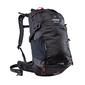 FUTURUM PROFORMANCE Multi-Sports Backpack 18-25L Black